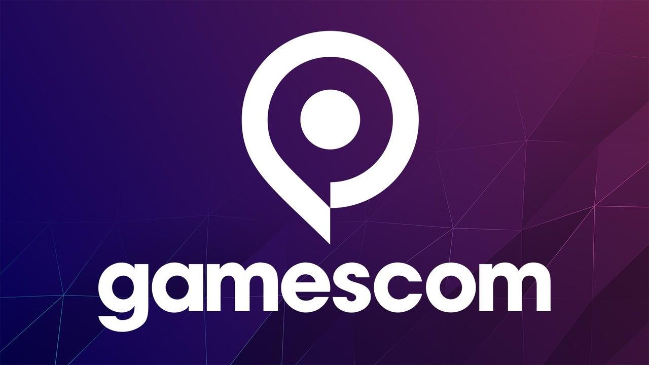 פרטים חדשים עבור ה-eFootball שפורסם על ידי KONAMI ב- GAMESCOM 2021