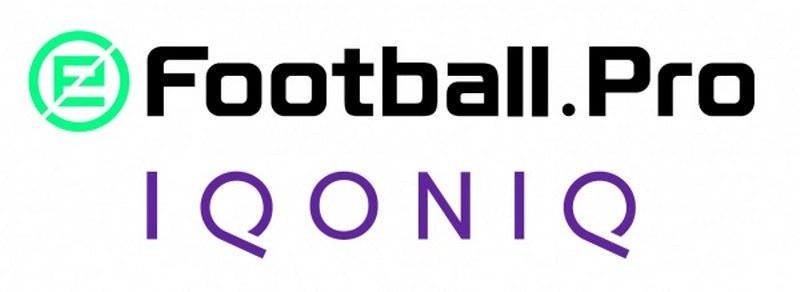 קונאמי ו IQONIQ הכריזו על שיתוף פעולה ב eFootball Pro 2020-21 SEASON