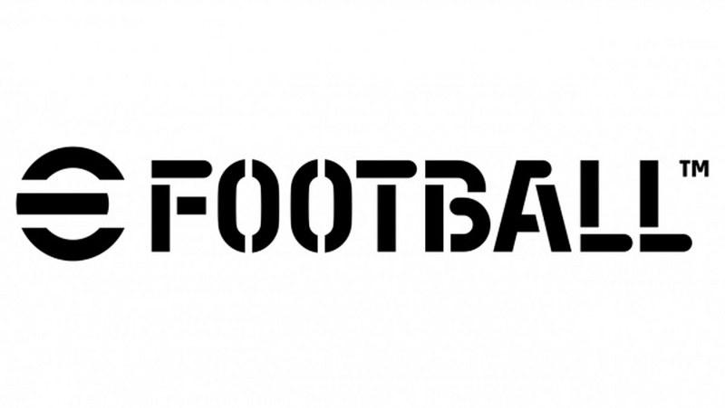 KONAMI מציגה את eFootball דור הבא בחוויית סימולציה של הכדורגל בחינם